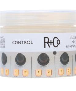 R+Co Control Flexible Paste, 2.2 oz.