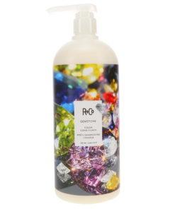 R+CO Gemstone Color Conditioner 33.8 Fl oz.