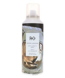 R+CO Moon Landing Anti-Humidity Spray 6 oz 2 Pack