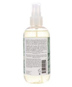 R+CO One Prep Spray 8.5 oz 2 Pack