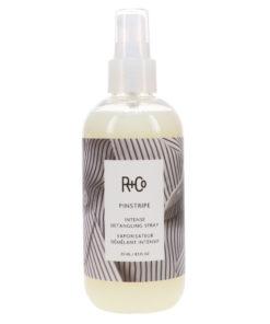 R+CO Pinstripe Intense Detangling Spray 8.5 oz 2 Pack