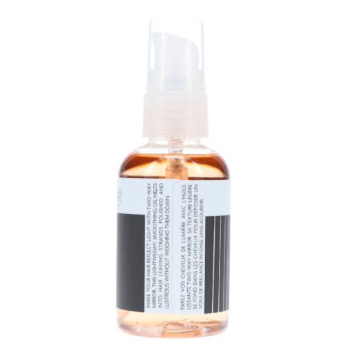 R+CO Two Way Mirror Smoothing Oil 2 oz 2 Pack