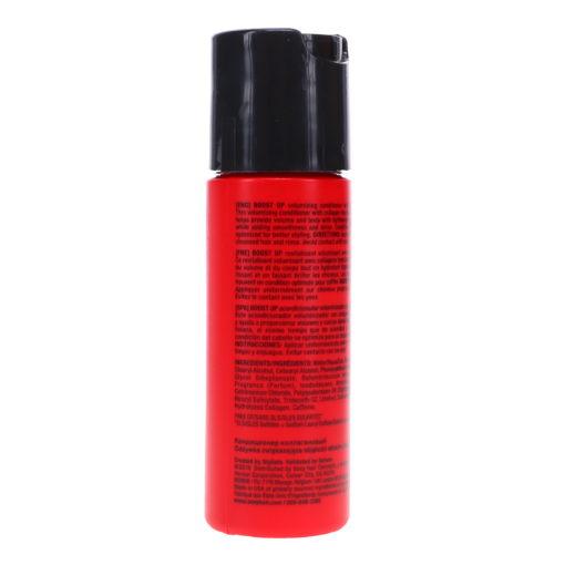 Sexy Hair Big Sexy Hair Color Safe Volumizing Conditioner 1.7 oz