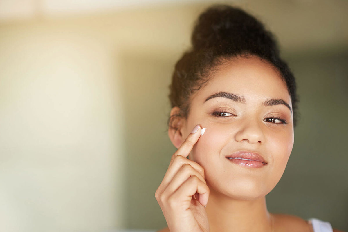 Makeup Base Essentials for Your Normal Skin
