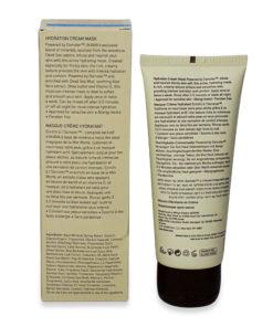 Ahava Time To Hydrate Hydration Cream Mask 3.4 oz