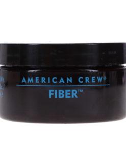 American Crew Fiber 3 oz