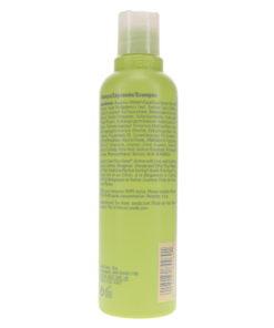 Aveda Be Curly Shampoo 8.5 oz