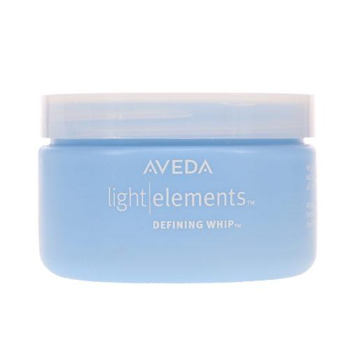 Aveda Light Elements Defining Whip 4.2 oz