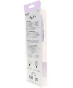 CALA Silky Glide Pro Callus Remover Purple