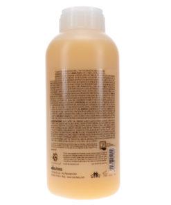 Davines NOUNOU Nourishing Shampoo 33.8 oz