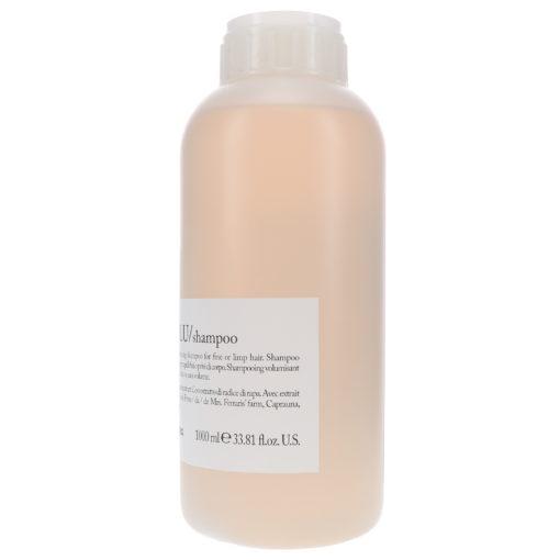Davines VOLU Volume Enhancing Shampoo 33.8 oz