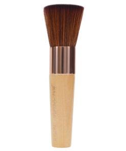 jane iredale The Handi Brush