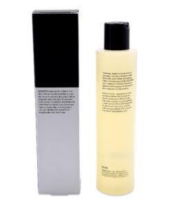 PCA Skin pHaze 1 Facial Wash 7 oz