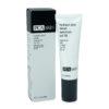PCA Skin Hydrator Plus Broad Spectrum SPF 30 pHaze 6 1.7 oz