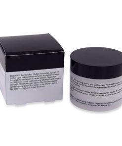 PCA Skin Rebalance 1.7 oz