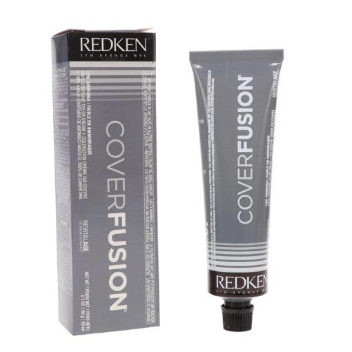 Redken Cover Fusion 9NN 2.1 oz