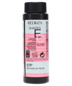 Redken Shades EQ Gloss 07P 2 oz