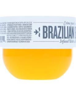 Sol de Janeiro Brazilian Bum Bum Cream 2.5 oz