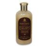 Truefitt & Hill C.A.R. Cream Without Oil 6.7 oz