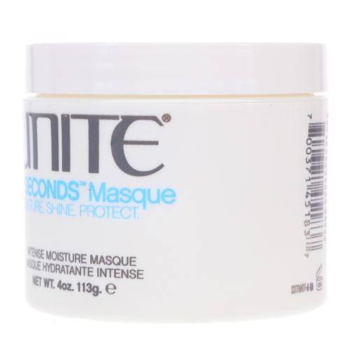 UNITE Hair 7 Seconds Mask 4 oz
