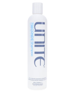 UNITE Hair 7 Seconds Shampoo 10 oz