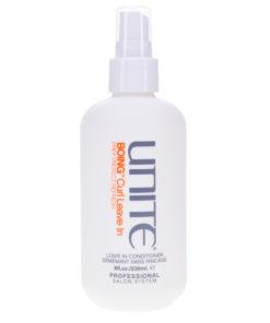 UNITE Hair Boing Curl Leave-in 8 oz