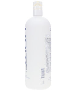 UNITE Hair Boosta Shampoo 33.8 oz