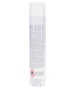 UNITE Hair Max Control Strong Hold Spray 10 oz