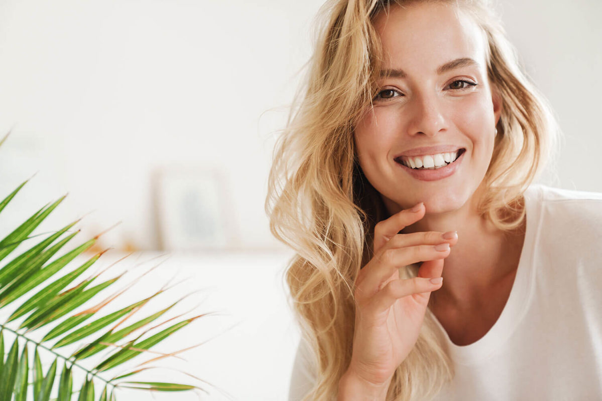 Benefits of Niacinamide for Skin Care