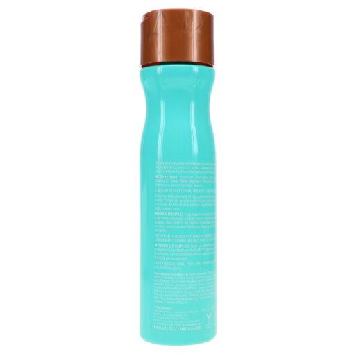 Malibu C Hard Water Wellness Shampoo 9 oz