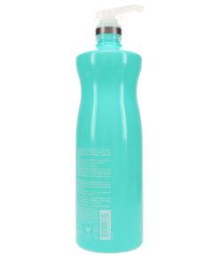 Malibu C Scalp Wellness Shampoo 33.8 oz