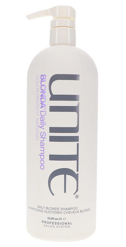 UNITE Hair Blonda Daily Shampoo