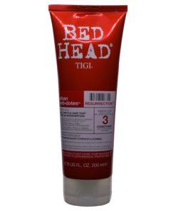 TIGI Bed Head Urban Antidotes Resurrection 3 Conditioner 6.76 oz