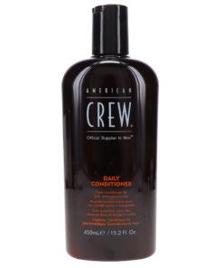 American Crew Daily Conditioner 15.2 oz