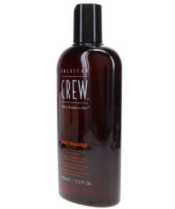 American Crew Daily Shampoo 15.2 oz
