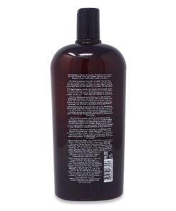 American Crew Daily Moisturizing Shampoo 33.8 oz