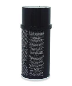 American Crew Protective Shave Foam 10.1 oz