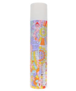 Amika Fluxus Touchable Hairspray 8 oz