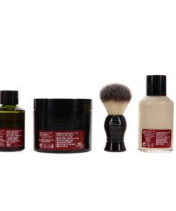 The Art of Shaving Mid Size Kit