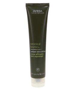 Aveda Botanical Kinetics Radiant Skin Refiner 3.4 oz