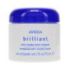 Aveda Brilliant Anti-Humectant Pomade 2.6 oz