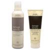 Aveda Damage Remedy Shampoo 8.5 oz & Damage Remedy Conditioner 6.7 oz Combo Pack