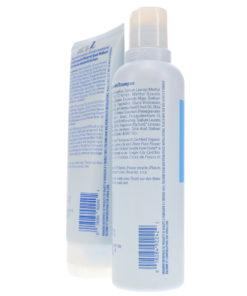 Aveda Dry Remedy Shampoo 8.5 oz & Dry Remedy Conditioner 6.7 oz Combo Pack