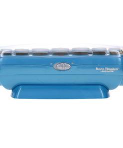 BaBylissPRO Nano Titanium Professional 20-Roller Hairsetter