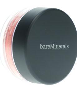 bareMinerals Rose Radiance 0.03 oz