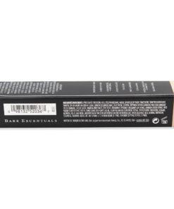 bareMinerals BAREPRO 16-HR Full Coverage Concealer Medium Neutral 08 0.09 oz