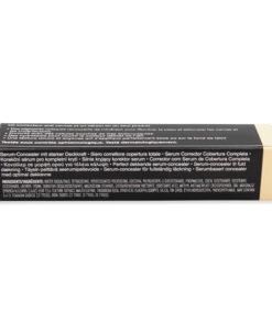bareMinerals bareSkin Complete Coverage Serum Concealer Light 0.2 oz