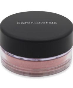 bareMinerals Blush Hint 0.03 oz