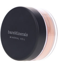 bareMinerals Broad Spectrum SPF 25 Original Mineral Veil 0.3 oz