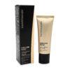 bareMinerals Complexion Rescue Tinted Hydrating Gel Cream Broad Spectrum SPF 30 Vanilla 02 1.18 oz